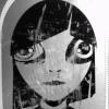 Ryota Takemoto (r21nomi)