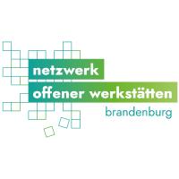 @Brandenburger-Maker
