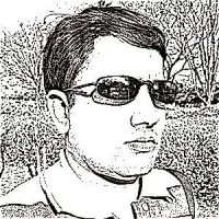 bootstrap-fileinput
