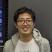 @Shinichi-Nakagawa