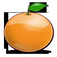 @OrangeRoomSoftware