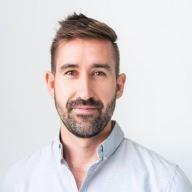 @JonahTurnquist