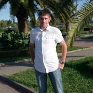 Aleksandr Ryjkov