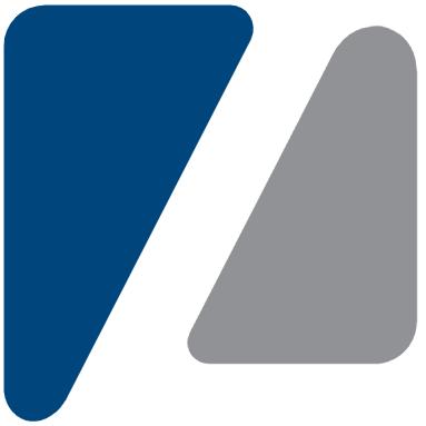 LeavittSoftware/profile-picture icon