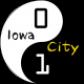 @CoderDojo-IowaCity