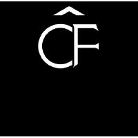 @Codefeed-Org