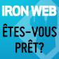 @ironweb