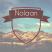 @Nolaan