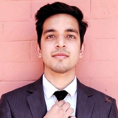 Keshav Sethi