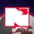 @nerdcubed-community