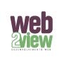 @web2view