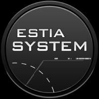 @ESTIASYSTEM