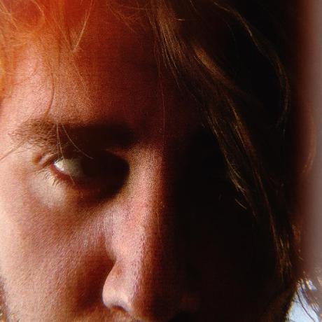 Uploaded avatar of k0pernicus