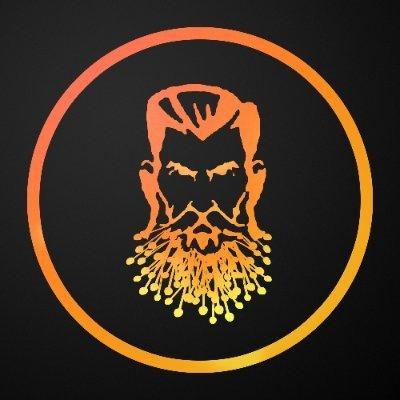 Getting Started · Flaxbeard/Cyberware Wiki · GitHub