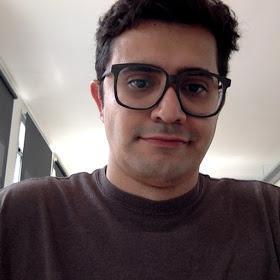 Paulo Monçores