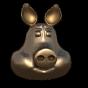 @varkenvarken