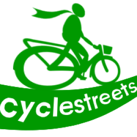 new arrival cae72 ac27a CycleStreets · GitHub