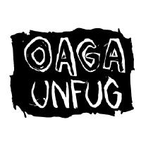 @oagaunfug