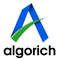 @algorich