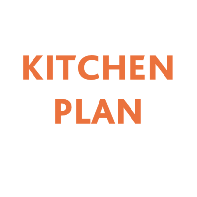 github kitchenplankitchenplan kitchenplan is a small tool to fully automate the installation and configuration of an osx workstation or server for that