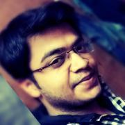 @piyushjalan02