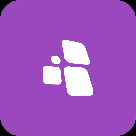 amethyst-framework