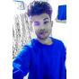 @abhihirekhan