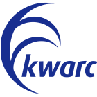 The KWARC Group at Jacobs University