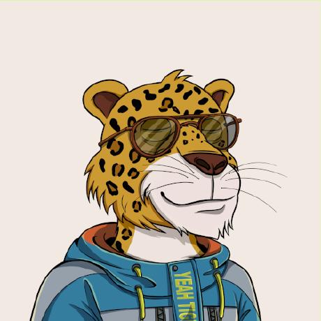 hengestone avatar image