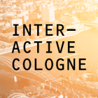 Interactive Cologne