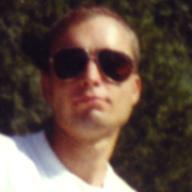 Steffen Schwigon