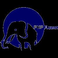 PHPFluent