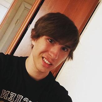 Roman Frolov