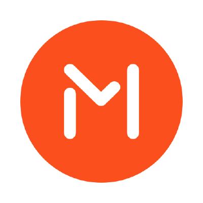 Image result for minter logo