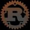 @triangle-rustaceans