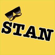 @Stan2dor