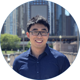 Bolo Peng's avatar