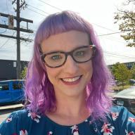 Rebecca Miller-Webster