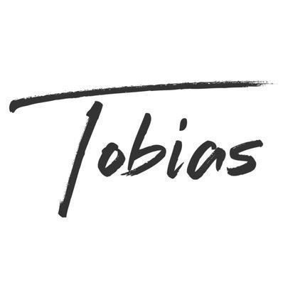 tobias-wilfert