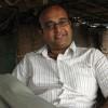 Vishal Sodani