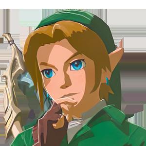 CeIIHunter's avatar
