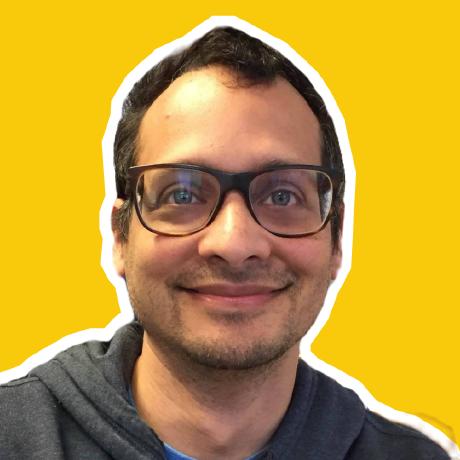 code_monk