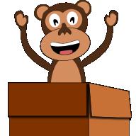 @MonkeyBoxTech