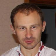 Anatolii Sakhnik