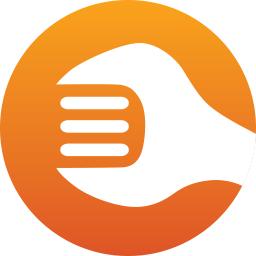 GitHub - jmstoolbox/jmstoolbox: Free universal JMS client