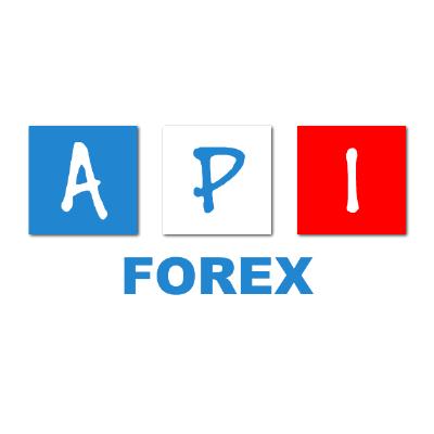 Forex trading Java / .Net API