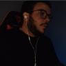 @leonascimento