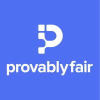 @ProvablyFair