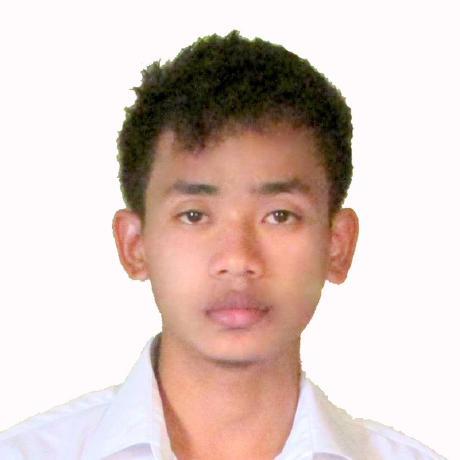 Jaikangam93
