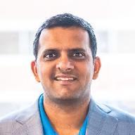 @Vishalashah